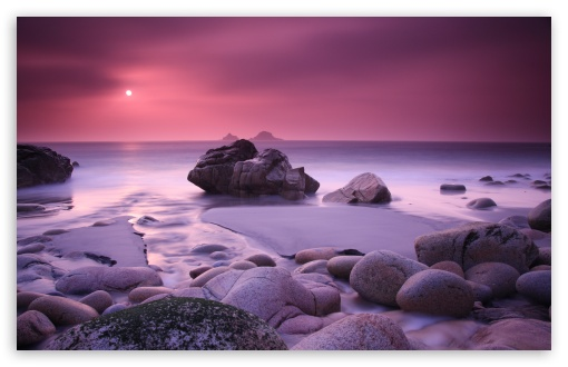 Purple Sunset HD wallpaper for Wide 16:10 5:3 Widescreen WHXGA WQXGA WUXGA WXGA WGA ; HD 16:9 High Definition WQHD QWXGA 1080p 900p 720p QHD nHD ; Standard 4:3 5:4 3:2 Fullscreen UXGA XGA SVGA QSXGA SXGA DVGA HVGA HQVGA devices ( Apple PowerBook G4 iPhone 4 3G 3GS iPod Touch ) ; Tablet 1:1 ; iPad 1/2/Mini ; Mobile 4:3 5:3 3:2 16:9 5:4 - UXGA XGA SVGA WGA DVGA HVGA HQVGA devices ( Apple PowerBook G4 iPhone 4 3G 3GS iPod Touch ) WQHD QWXGA 1080p 900p 720p QHD nHD QSXGA SXGA ; Dual 16:10 5:3 16:9 4:3 5:4 WHXGA WQXGA WUXGA WXGA WGA WQHD QWXGA 1080p 900p 720p QHD nHD UXGA XGA SVGA QSXGA SXGA ;