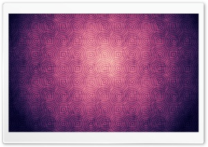 Purple Texture HD Wide Wallpaper for Widescreen