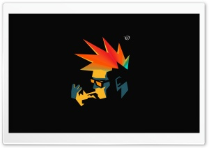 Pushing Ultra HD Wallpaper for 4K UHD Widescreen desktop, tablet & smartphone