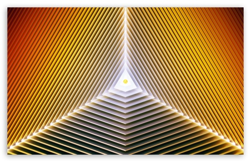 Pyramid 3D Art UltraHD Wallpaper for Wide 16:10 5:3 Widescreen WHXGA WQXGA WUXGA WXGA WGA ; UltraWide 21:9 ; 8K UHD TV 16:9 Ultra High Definition 2160p 1440p 1080p 900p 720p ; Standard 4:3 5:4 3:2 Fullscreen UXGA XGA SVGA QSXGA SXGA DVGA HVGA HQVGA ( Apple PowerBook G4 iPhone 4 3G 3GS iPod Touch ) ; Smartphone 16:9 3:2 5:3 2160p 1440p 1080p 900p 720p DVGA HVGA HQVGA ( Apple PowerBook G4 iPhone 4 3G 3GS iPod Touch ) WGA ; Tablet 1:1 ; iPad 1/2/Mini ; Mobile 4:3 5:3 3:2 16:9 5:4 - UXGA XGA SVGA WGA DVGA HVGA HQVGA ( Apple PowerBook G4 iPhone 4 3G 3GS iPod Touch ) 2160p 1440p 1080p 900p 720p QSXGA SXGA ; Dual 16:10 5:3 16:9 4:3 5:4 3:2 WHXGA WQXGA WUXGA WXGA WGA 2160p 1440p 1080p 900p 720p UXGA XGA SVGA QSXGA SXGA DVGA HVGA HQVGA ( Apple PowerBook G4 iPhone 4 3G 3GS iPod Touch ) ;