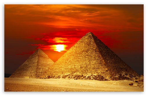 Pyramids Egypt ❤ 4K UHD Wallpaper for Wide 16:10 5:3 Widescreen WHXGA WQXGA WUXGA WXGA WGA ; 4K UHD 16:9 Ultra High Definition 2160p 1440p 1080p 900p 720p ; Standard 4:3 5:4 3:2 Fullscreen UXGA XGA SVGA QSXGA SXGA DVGA HVGA HQVGA ( Apple PowerBook G4 iPhone 4 3G 3GS iPod Touch ) ; iPad 1/2/Mini ; Mobile 4:3 5:3 3:2 16:9 5:4 - UXGA XGA SVGA WGA DVGA HVGA HQVGA ( Apple PowerBook G4 iPhone 4 3G 3GS iPod Touch ) 2160p 1440p 1080p 900p 720p QSXGA SXGA ; Dual 5:4 QSXGA SXGA ;