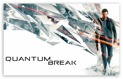 Quantum Break ❤ 4K UHD Wallpaper for Wide 16:10 5:3 Widescreen WHXGA WQXGA WUXGA WXGA WGA ; 4K UHD 16:9 Ultra High Definition 2160p 1440p 1080p 900p 720p ; UHD 16:9 2160p 1440p 1080p 900p 720p ; Smartphone 5:3 WGA ; Mobile 5:3 3:2 16:9 - WGA DVGA HVGA HQVGA ( Apple PowerBook G4 iPhone 4 3G 3GS iPod Touch ) 2160p 1440p 1080p 900p 720p ;