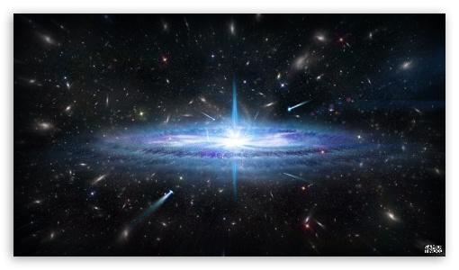 Quasar Origin ❤ 4K UHD Wallpaper for 4K UHD 16:9 Ultra High Definition 2160p 1440p 1080p 900p 720p ; UHD 16:9 2160p 1440p 1080p 900p 720p ; Mobile 16:9 - 2160p 1440p 1080p 900p 720p ;