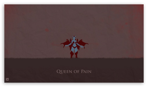 Queen Of Pain - DotA 2 ❤ 4K UHD Wallpaper for 4K UHD 16:9 Ultra High Definition 2160p 1440p 1080p 900p 720p ; Tablet 1:1 ; iPad 1/2/Mini ; Mobile 4:3 5:3 3:2 16:9 - UXGA XGA SVGA WGA DVGA HVGA HQVGA ( Apple PowerBook G4 iPhone 4 3G 3GS iPod Touch ) 2160p 1440p 1080p 900p 720p ;