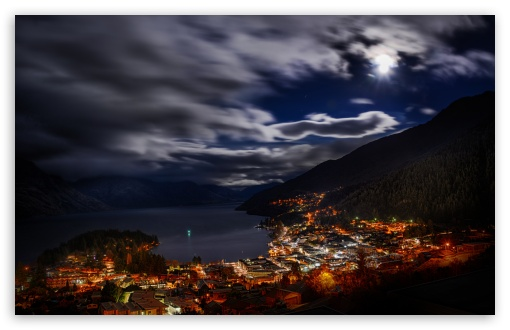 Queenstown Night Panorama HD wallpaper for Wide 16:10 5:3 Widescreen WHXGA WQXGA WUXGA WXGA WGA ; HD 16:9 High Definition WQHD QWXGA 1080p 900p 720p QHD nHD ; UHD 16:9 WQHD QWXGA 1080p 900p 720p QHD nHD ; Standard 4:3 5:4 3:2 Fullscreen UXGA XGA SVGA QSXGA SXGA DVGA HVGA HQVGA devices ( Apple PowerBook G4 iPhone 4 3G 3GS iPod Touch ) ; Tablet 1:1 ; iPad 1/2/Mini ; Mobile 4:3 5:3 3:2 16:9 5:4 - UXGA XGA SVGA WGA DVGA HVGA HQVGA devices ( Apple PowerBook G4 iPhone 4 3G 3GS iPod Touch ) WQHD QWXGA 1080p 900p 720p QHD nHD QSXGA SXGA ; Dual 16:10 5:3 16:9 4:3 5:4 WHXGA WQXGA WUXGA WXGA WGA WQHD QWXGA 1080p 900p 720p QHD nHD UXGA XGA SVGA QSXGA SXGA ;