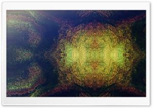 Quetzalcoatl's chariot Ultra HD Wallpaper for 4K UHD Widescreen desktop, tablet & smartphone