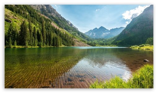 Quiet lake UltraHD Wallpaper for 8K UHD TV 16:9 Ultra High Definition 2160p 1440p 1080p 900p 720p ; Mobile 16:9 - 2160p 1440p 1080p 900p 720p ;