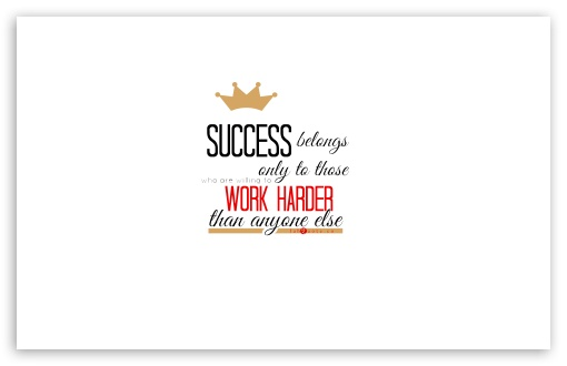 Quote about Success HD wallpaper for Wide 16:10 5:3 Widescreen WHXGA WQXGA WUXGA WXGA WGA ; HD 16:9 High Definition WQHD QWXGA 1080p 900p 720p QHD nHD ; UHD 16:9 WQHD QWXGA 1080p 900p 720p QHD nHD ; Standard 4:3 5:4 3:2 Fullscreen UXGA XGA SVGA QSXGA SXGA DVGA HVGA HQVGA devices ( Apple PowerBook G4 iPhone 4 3G 3GS iPod Touch ) ; Tablet 1:1 ; iPad 1/2/Mini ; Mobile 4:3 5:3 3:2 16:9 5:4 - UXGA XGA SVGA WGA DVGA HVGA HQVGA devices ( Apple PowerBook G4 iPhone 4 3G 3GS iPod Touch ) WQHD QWXGA 1080p 900p 720p QHD nHD QSXGA SXGA ; Dual 16:10 5:3 16:9 4:3 5:4 WHXGA WQXGA WUXGA WXGA WGA WQHD QWXGA 1080p 900p 720p QHD nHD UXGA XGA SVGA QSXGA SXGA ;