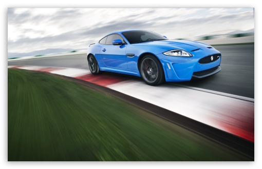 Racetrack   Blue Jaguar HD wallpaper for Wide 16:10 5:3 Widescreen WHXGA WQXGA WUXGA WXGA WGA ; HD 16:9 High Definition WQHD QWXGA 1080p 900p 720p QHD nHD ; Standard 4:3 5:4 3:2 Fullscreen UXGA XGA SVGA QSXGA SXGA DVGA HVGA HQVGA devices ( Apple PowerBook G4 iPhone 4 3G 3GS iPod Touch ) ; Tablet 1:1 ; iPad 1/2/Mini ; Mobile 4:3 5:3 3:2 16:9 5:4 - UXGA XGA SVGA WGA DVGA HVGA HQVGA devices ( Apple PowerBook G4 iPhone 4 3G 3GS iPod Touch ) WQHD QWXGA 1080p 900p 720p QHD nHD QSXGA SXGA ;