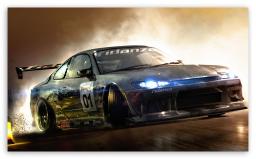 Racing Game 10 HD wallpaper for Wide 5:3 Widescreen WGA ; HD 16:9 High Definition WQHD QWXGA 1080p 900p 720p QHD nHD ; Mobile WVGA PSP - WVGA WQVGA Smartphone ( HTC Samsung Sony Ericsson LG Vertu MIO ) Sony PSP Zune HD Zen ;