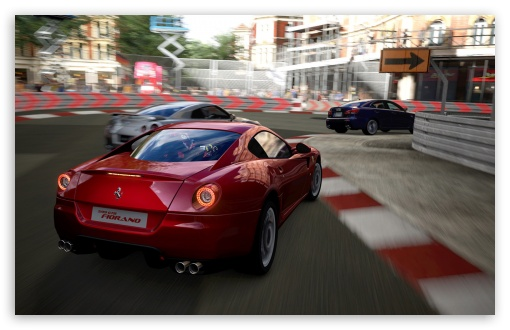 Racing Game 15 HD wallpaper for Wide 16:10 5:3 Widescreen WHXGA WQXGA WUXGA WXGA WGA ; HD 16:9 High Definition WQHD QWXGA 1080p 900p 720p QHD nHD ; Standard 4:3 3:2 Fullscreen UXGA XGA SVGA DVGA HVGA HQVGA devices ( Apple PowerBook G4 iPhone 4 3G 3GS iPod Touch ) ; iPad 1/2/Mini ; Mobile 4:3 5:3 3:2 16:9 - UXGA XGA SVGA WGA DVGA HVGA HQVGA devices ( Apple PowerBook G4 iPhone 4 3G 3GS iPod Touch ) WQHD QWXGA 1080p 900p 720p QHD nHD ;