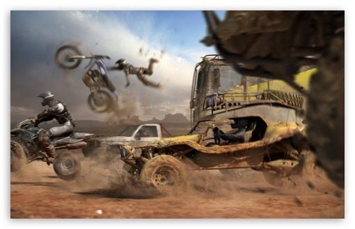Racing Game 36 HD wallpaper for Wide 16:10 5:3 Widescreen WHXGA WQXGA WUXGA WXGA WGA ; HD 16:9 High Definition WQHD QWXGA 1080p 900p 720p QHD nHD ; Mobile 5:3 16:9 - WGA WQHD QWXGA 1080p 900p 720p QHD nHD ;