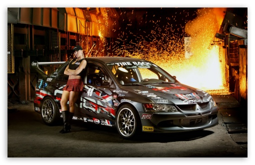 Racing Mitsubishi Car HD wallpaper for Wide 16:10 5:3 Widescreen WHXGA WQXGA WUXGA WXGA WGA ; HD 16:9 High Definition WQHD QWXGA 1080p 900p 720p QHD nHD ; Standard 4:3 3:2 Fullscreen UXGA XGA SVGA DVGA HVGA HQVGA devices ( Apple PowerBook G4 iPhone 4 3G 3GS iPod Touch ) ; iPad 1/2/Mini ; Mobile 4:3 5:3 3:2 16:9 - UXGA XGA SVGA WGA DVGA HVGA HQVGA devices ( Apple PowerBook G4 iPhone 4 3G 3GS iPod Touch ) WQHD QWXGA 1080p 900p 720p QHD nHD ; Dual 5:4 QSXGA SXGA ;