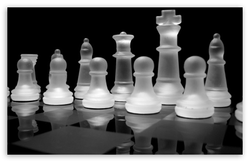 Radiant Chess HD wallpaper for Standard 4:3 5:4 Fullscreen UXGA XGA SVGA QSXGA SXGA ; Wide 16:10 5:3 Widescreen WHXGA WQXGA WUXGA WXGA WGA ; HD 16:9 High Definition WQHD QWXGA 1080p 900p 720p QHD nHD ; Other 3:2 DVGA HVGA HQVGA devices ( Apple PowerBook G4 iPhone 4 3G 3GS iPod Touch ) ; Mobile VGA WVGA iPhone iPad PSP Phone - VGA QVGA Smartphone ( PocketPC GPS iPod Zune BlackBerry HTC Samsung LG Nokia Eten Asus ) WVGA WQVGA Smartphone ( HTC Samsung Sony Ericsson LG Vertu MIO ) HVGA Smartphone ( Apple iPhone iPod BlackBerry HTC Samsung Nokia ) Sony PSP Zune HD Zen ;
