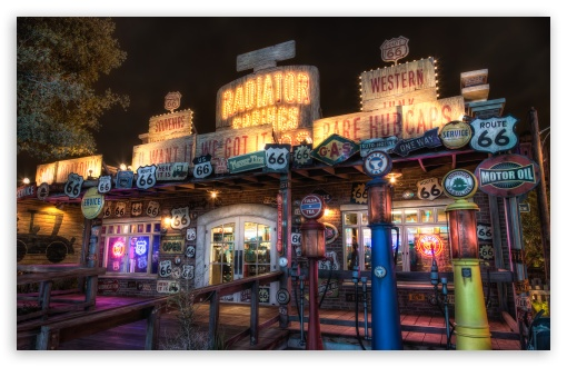 Radiator Springs Curios HD wallpaper for Wide 16:10 5:3 Widescreen WHXGA WQXGA WUXGA WXGA WGA ; HD 16:9 High Definition WQHD QWXGA 1080p 900p 720p QHD nHD ; UHD 16:9 WQHD QWXGA 1080p 900p 720p QHD nHD ; Standard 4:3 5:4 3:2 Fullscreen UXGA XGA SVGA QSXGA SXGA DVGA HVGA HQVGA devices ( Apple PowerBook G4 iPhone 4 3G 3GS iPod Touch ) ; iPad 1/2/Mini ; Mobile 4:3 5:3 3:2 5:4 - UXGA XGA SVGA WGA DVGA HVGA HQVGA devices ( Apple PowerBook G4 iPhone 4 3G 3GS iPod Touch ) QSXGA SXGA ;