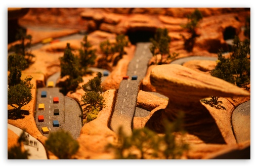Radiator Springs Racers ❤ 4K UHD Wallpaper for Wide 16:10 5:3 Widescreen WHXGA WQXGA WUXGA WXGA WGA ; 4K UHD 16:9 Ultra High Definition 2160p 1440p 1080p 900p 720p ; UHD 16:9 2160p 1440p 1080p 900p 720p ; Standard 4:3 5:4 3:2 Fullscreen UXGA XGA SVGA QSXGA SXGA DVGA HVGA HQVGA ( Apple PowerBook G4 iPhone 4 3G 3GS iPod Touch ) ; Tablet 1:1 ; iPad 1/2/Mini ; Mobile 4:3 5:3 3:2 16:9 5:4 - UXGA XGA SVGA WGA DVGA HVGA HQVGA ( Apple PowerBook G4 iPhone 4 3G 3GS iPod Touch ) 2160p 1440p 1080p 900p 720p QSXGA SXGA ;