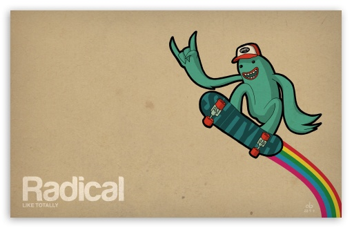 Radical HD wallpaper for Wide 16:10 5:3 Widescreen WHXGA WQXGA WUXGA WXGA WGA ; HD 16:9 High Definition WQHD QWXGA 1080p 900p 720p QHD nHD ; Mobile 5:3 16:9 - WGA WQHD QWXGA 1080p 900p 720p QHD nHD ;