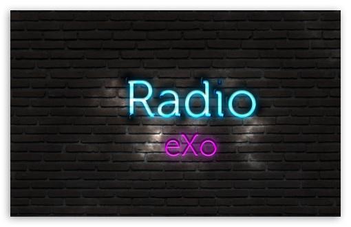Radio eXo HD wallpaper for Wide 16:10 5:3 Widescreen WHXGA WQXGA WUXGA WXGA WGA ; HD 16:9 High Definition WQHD QWXGA 1080p 900p 720p QHD nHD ; Standard 4:3 5:4 3:2 Fullscreen UXGA XGA SVGA QSXGA SXGA DVGA HVGA HQVGA devices ( Apple PowerBook G4 iPhone 4 3G 3GS iPod Touch ) ; Tablet 1:1 ; iPad 1/2/Mini ; Mobile 4:3 5:3 3:2 16:9 5:4 - UXGA XGA SVGA WGA DVGA HVGA HQVGA devices ( Apple PowerBook G4 iPhone 4 3G 3GS iPod Touch ) WQHD QWXGA 1080p 900p 720p QHD nHD QSXGA SXGA ;