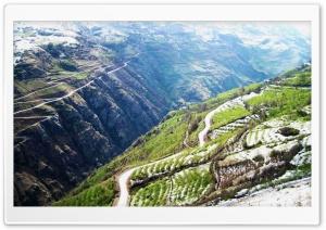 Rahim Abad_Shomal HD Wide Wallpaper for 4K UHD Widescreen desktop & smartphone