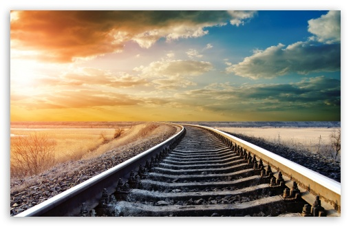 Railway ❤ 4K UHD Wallpaper for Wide 16:10 5:3 Widescreen WHXGA WQXGA WUXGA WXGA WGA ; 4K UHD 16:9 Ultra High Definition 2160p 1440p 1080p 900p 720p ; UHD 16:9 2160p 1440p 1080p 900p 720p ; Standard 4:3 5:4 3:2 Fullscreen UXGA XGA SVGA QSXGA SXGA DVGA HVGA HQVGA ( Apple PowerBook G4 iPhone 4 3G 3GS iPod Touch ) ; Tablet 1:1 ; iPad 1/2/Mini ; Mobile 4:3 5:3 3:2 16:9 5:4 - UXGA XGA SVGA WGA DVGA HVGA HQVGA ( Apple PowerBook G4 iPhone 4 3G 3GS iPod Touch ) 2160p 1440p 1080p 900p 720p QSXGA SXGA ; Dual 16:10 5:3 16:9 4:3 5:4 WHXGA WQXGA WUXGA WXGA WGA 2160p 1440p 1080p 900p 720p UXGA XGA SVGA QSXGA SXGA ;