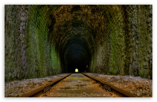 Railway Tunnel ❤ 4K UHD Wallpaper for Wide 16:10 5:3 Widescreen WHXGA WQXGA WUXGA WXGA WGA ; 4K UHD 16:9 Ultra High Definition 2160p 1440p 1080p 900p 720p ; Standard 4:3 5:4 3:2 Fullscreen UXGA XGA SVGA QSXGA SXGA DVGA HVGA HQVGA ( Apple PowerBook G4 iPhone 4 3G 3GS iPod Touch ) ; Tablet 1:1 ; iPad 1/2/Mini ; Mobile 4:3 5:3 3:2 16:9 5:4 - UXGA XGA SVGA WGA DVGA HVGA HQVGA ( Apple PowerBook G4 iPhone 4 3G 3GS iPod Touch ) 2160p 1440p 1080p 900p 720p QSXGA SXGA ;
