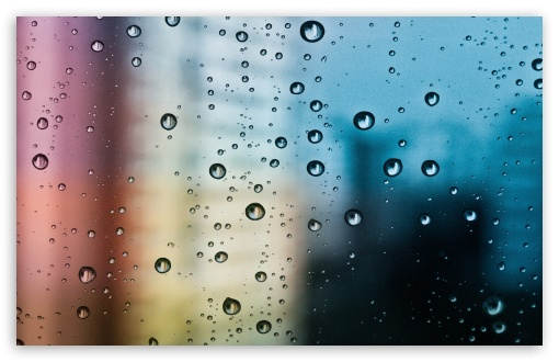 Rain Drop Window HD wallpaper for Wide 16:10 5:3 Widescreen WHXGA WQXGA WUXGA WXGA WGA ; HD 16:9 High Definition WQHD QWXGA 1080p 900p 720p QHD nHD ; Standard 4:3 5:4 3:2 Fullscreen UXGA XGA SVGA QSXGA SXGA DVGA HVGA HQVGA devices ( Apple PowerBook G4 iPhone 4 3G 3GS iPod Touch ) ; Tablet 1:1 ; iPad 1/2/Mini ; Mobile 4:3 5:3 3:2 16:9 5:4 - UXGA XGA SVGA WGA DVGA HVGA HQVGA devices ( Apple PowerBook G4 iPhone 4 3G 3GS iPod Touch ) WQHD QWXGA 1080p 900p 720p QHD nHD QSXGA SXGA ; Dual 16:10 5:3 16:9 4:3 5:4 WHXGA WQXGA WUXGA WXGA WGA WQHD QWXGA 1080p 900p 720p QHD nHD UXGA XGA SVGA QSXGA SXGA ;