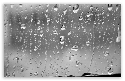 Rain Drops HD wallpaper for Wide 16:10 5:3 Widescreen WHXGA WQXGA WUXGA WXGA WGA ; HD 16:9 High Definition WQHD QWXGA 1080p 900p 720p QHD nHD ; UHD 16:9 WQHD QWXGA 1080p 900p 720p QHD nHD ; Standard 4:3 5:4 Fullscreen UXGA XGA SVGA QSXGA SXGA ; MS 3:2 DVGA HVGA HQVGA devices ( Apple PowerBook G4 iPhone 4 3G 3GS iPod Touch ) ; Mobile VGA WVGA iPhone iPad PSP Phone - VGA QVGA Smartphone ( PocketPC GPS iPod Zune BlackBerry HTC Samsung LG Nokia Eten Asus ) WVGA WQVGA Smartphone ( HTC Samsung Sony Ericsson LG Vertu MIO ) HVGA Smartphone ( Apple iPhone iPod BlackBerry HTC Samsung Nokia ) Sony PSP Zune HD Zen ; Tablet 1&2 Android Retina ; Dual 4:3 5:4 16:10 5:3 16:9 UXGA XGA SVGA QSXGA SXGA WHXGA WQXGA WUXGA WXGA WGA WQHD QWXGA 1080p 900p 720p QHD nHD ;