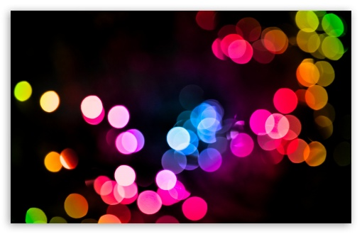 Rainbokeh ❤ 4K UHD Wallpaper for Wide 16:10 5:3 Widescreen WHXGA WQXGA WUXGA WXGA WGA ; 4K UHD 16:9 Ultra High Definition 2160p 1440p 1080p 900p 720p ; UHD 16:9 2160p 1440p 1080p 900p 720p ; Standard 4:3 5:4 3:2 Fullscreen UXGA XGA SVGA QSXGA SXGA DVGA HVGA HQVGA ( Apple PowerBook G4 iPhone 4 3G 3GS iPod Touch ) ; iPad 1/2/Mini ; Mobile 4:3 5:3 3:2 16:9 5:4 - UXGA XGA SVGA WGA DVGA HVGA HQVGA ( Apple PowerBook G4 iPhone 4 3G 3GS iPod Touch ) 2160p 1440p 1080p 900p 720p QSXGA SXGA ;