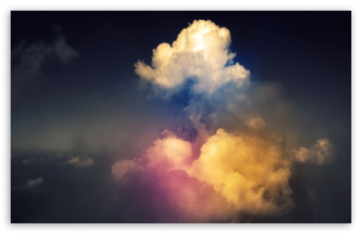 Rainbow Above Clouds ❤ 4K UHD Wallpaper for Wide 16:10 5:3 Widescreen WHXGA WQXGA WUXGA WXGA WGA ; 4K UHD 16:9 Ultra High Definition 2160p 1440p 1080p 900p 720p ; Standard 4:3 5:4 3:2 Fullscreen UXGA XGA SVGA QSXGA SXGA DVGA HVGA HQVGA ( Apple PowerBook G4 iPhone 4 3G 3GS iPod Touch ) ; Tablet 1:1 ; iPad 1/2/Mini ; Mobile 4:3 5:3 3:2 16:9 5:4 - UXGA XGA SVGA WGA DVGA HVGA HQVGA ( Apple PowerBook G4 iPhone 4 3G 3GS iPod Touch ) 2160p 1440p 1080p 900p 720p QSXGA SXGA ;
