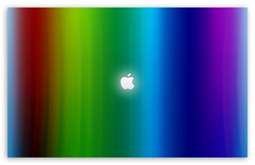 Rainbow Apple ❤ 4K UHD Wallpaper for Wide 16:10 5:3 Widescreen WHXGA WQXGA WUXGA WXGA WGA ; 4K UHD 16:9 Ultra High Definition 2160p 1440p 1080p 900p 720p ; Standard 4:3 5:4 3:2 Fullscreen UXGA XGA SVGA QSXGA SXGA DVGA HVGA HQVGA ( Apple PowerBook G4 iPhone 4 3G 3GS iPod Touch ) ; Tablet 1:1 ; iPad 1/2/Mini ; Mobile 4:3 5:3 3:2 16:9 5:4 - UXGA XGA SVGA WGA DVGA HVGA HQVGA ( Apple PowerBook G4 iPhone 4 3G 3GS iPod Touch ) 2160p 1440p 1080p 900p 720p QSXGA SXGA ; Dual 4:3 5:4 UXGA XGA SVGA QSXGA SXGA ;