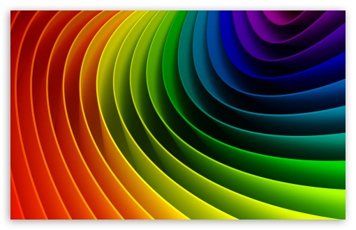 Rainbow Art 3D HD wallpaper for Standard 4:3 Fullscreen UXGA XGA SVGA ; Wide 16:10 5:3 Widescreen WHXGA WQXGA WUXGA WXGA WGA ; HD 16:9 High Definition WQHD QWXGA 1080p 900p 720p QHD nHD ; Other 3:2 DVGA HVGA HQVGA devices ( Apple PowerBook G4 iPhone 4 3G 3GS iPod Touch ) ; Mobile VGA WVGA iPhone iPad PSP - VGA QVGA Smartphone ( PocketPC GPS iPod Zune BlackBerry HTC Samsung LG Nokia Eten Asus ) WVGA WQVGA Smartphone ( HTC Samsung Sony Ericsson LG Vertu MIO ) HVGA Smartphone ( Apple iPhone iPod BlackBerry HTC Samsung Nokia ) Sony PSP Zune HD Zen ;