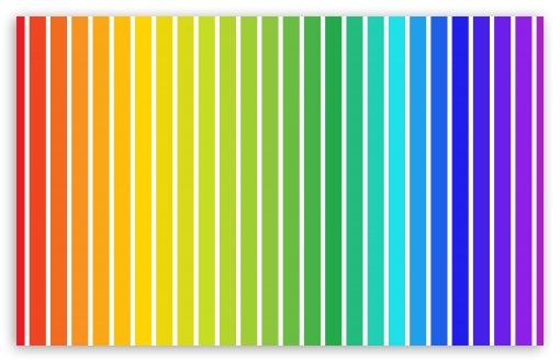 Rainbow Background ❤ 4K UHD Wallpaper for Wide 16:10 5:3 Widescreen WHXGA WQXGA WUXGA WXGA WGA ; UltraWide 21:9 24:10 ; 4K UHD 16:9 Ultra High Definition 2160p 1440p 1080p 900p 720p ; UHD 16:9 2160p 1440p 1080p 900p 720p ; Standard 4:3 5:4 3:2 Fullscreen UXGA XGA SVGA QSXGA SXGA DVGA HVGA HQVGA ( Apple PowerBook G4 iPhone 4 3G 3GS iPod Touch ) ; Smartphone 16:9 5:3 2160p 1440p 1080p 900p 720p WGA ; Tablet 1:1 ; iPad 1/2/Mini ; Mobile 4:3 5:3 3:2 16:9 5:4 - UXGA XGA SVGA WGA DVGA HVGA HQVGA ( Apple PowerBook G4 iPhone 4 3G 3GS iPod Touch ) 2160p 1440p 1080p 900p 720p QSXGA SXGA ; Dual 16:10 5:3 16:9 4:3 5:4 3:2 WHXGA WQXGA WUXGA WXGA WGA 2160p 1440p 1080p 900p 720p UXGA XGA SVGA QSXGA SXGA DVGA HVGA HQVGA ( Apple PowerBook G4 iPhone 4 3G 3GS iPod Touch ) ; Triple 16:10 5:3 16:9 4:3 5:4 3:2 WHXGA WQXGA WUXGA WXGA WGA 2160p 1440p 1080p 900p 720p UXGA XGA SVGA QSXGA SXGA DVGA HVGA HQVGA ( Apple PowerBook G4 iPhone 4 3G 3GS iPod Touch ) ;