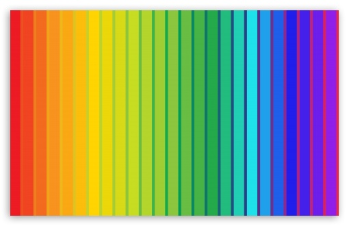 Rainbow Colors HD wallpaper for Wide 16:10 5:3 Widescreen WHXGA WQXGA WUXGA WXGA WGA ; HD 16:9 High Definition WQHD QWXGA 1080p 900p 720p QHD nHD ; Standard 4:3 5:4 3:2 Fullscreen UXGA XGA SVGA QSXGA SXGA DVGA HVGA HQVGA devices ( Apple PowerBook G4 iPhone 4 3G 3GS iPod Touch ) ; Tablet 1:1 ; iPad 1/2/Mini ; Mobile 4:3 5:3 3:2 16:9 5:4 - UXGA XGA SVGA WGA DVGA HVGA HQVGA devices ( Apple PowerBook G4 iPhone 4 3G 3GS iPod Touch ) WQHD QWXGA 1080p 900p 720p QHD nHD QSXGA SXGA ;