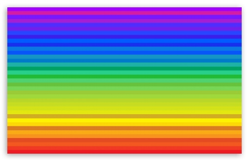 Rainbow Colors HD wallpaper for Standard 4:3 5:4 Fullscreen UXGA XGA SVGA QSXGA SXGA ; Wide 16:10 5:3 Widescreen WHXGA WQXGA WUXGA WXGA WGA ; HD 16:9 High Definition WQHD QWXGA 1080p 900p 720p QHD nHD ; Other 3:2 DVGA HVGA HQVGA devices ( Apple PowerBook G4 iPhone 4 3G 3GS iPod Touch ) ; Mobile VGA WVGA iPhone iPad PSP Phone - VGA QVGA Smartphone ( PocketPC GPS iPod Zune BlackBerry HTC Samsung LG Nokia Eten Asus ) WVGA WQVGA Smartphone ( HTC Samsung Sony Ericsson LG Vertu MIO ) HVGA Smartphone ( Apple iPhone iPod BlackBerry HTC Samsung Nokia ) Sony PSP Zune HD Zen ; Tablet 2 Android ;