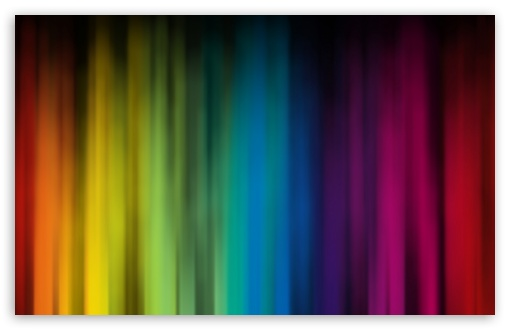 Rainbow Colors HD wallpaper for Wide 16:10 5:3 Widescreen WHXGA WQXGA WUXGA WXGA WGA ; HD 16:9 High Definition WQHD QWXGA 1080p 900p 720p QHD nHD ; UHD 16:9 WQHD QWXGA 1080p 900p 720p QHD nHD ; Standard 4:3 5:4 3:2 Fullscreen UXGA XGA SVGA QSXGA SXGA DVGA HVGA HQVGA devices ( Apple PowerBook G4 iPhone 4 3G 3GS iPod Touch ) ; Tablet 1:1 ; iPad 1/2/Mini ; Mobile 4:3 5:3 3:2 16:9 5:4 - UXGA XGA SVGA WGA DVGA HVGA HQVGA devices ( Apple PowerBook G4 iPhone 4 3G 3GS iPod Touch ) WQHD QWXGA 1080p 900p 720p QHD nHD QSXGA SXGA ; Dual 5:4 QSXGA SXGA ;