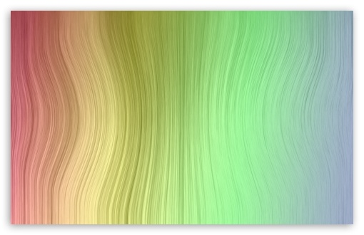 Rainbow Colors HD wallpaper for Wide 16:10 5:3 Widescreen WHXGA WQXGA WUXGA WXGA WGA ; HD 16:9 High Definition WQHD QWXGA 1080p 900p 720p QHD nHD ; Standard 4:3 3:2 Fullscreen UXGA XGA SVGA DVGA HVGA HQVGA devices ( Apple PowerBook G4 iPhone 4 3G 3GS iPod Touch ) ; iPad 1/2/Mini ; Mobile 4:3 5:3 3:2 16:9 - UXGA XGA SVGA WGA DVGA HVGA HQVGA devices ( Apple PowerBook G4 iPhone 4 3G 3GS iPod Touch ) WQHD QWXGA 1080p 900p 720p QHD nHD ;