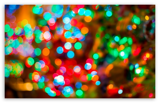 Rainbow Colors Bokeh ❤ 4K UHD Wallpaper for Wide 16:10 5:3 Widescreen WHXGA WQXGA WUXGA WXGA WGA ; 4K UHD 16:9 Ultra High Definition 2160p 1440p 1080p 900p 720p ; UHD 16:9 2160p 1440p 1080p 900p 720p ; Standard 4:3 5:4 3:2 Fullscreen UXGA XGA SVGA QSXGA SXGA DVGA HVGA HQVGA ( Apple PowerBook G4 iPhone 4 3G 3GS iPod Touch ) ; Smartphone 5:3 WGA ; Tablet 1:1 ; iPad 1/2/Mini ; Mobile 4:3 5:3 3:2 16:9 5:4 - UXGA XGA SVGA WGA DVGA HVGA HQVGA ( Apple PowerBook G4 iPhone 4 3G 3GS iPod Touch ) 2160p 1440p 1080p 900p 720p QSXGA SXGA ; Dual 16:10 5:3 16:9 4:3 5:4 WHXGA WQXGA WUXGA WXGA WGA 2160p 1440p 1080p 900p 720p UXGA XGA SVGA QSXGA SXGA ;