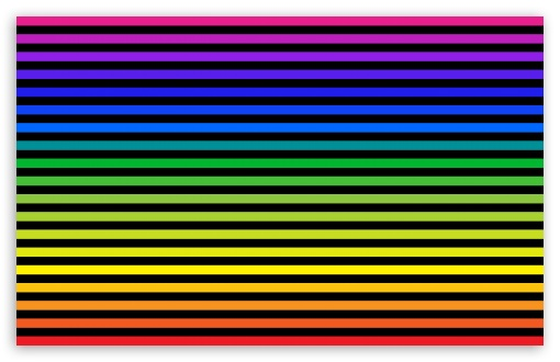 Rainbow Lines ❤ 4K UHD Wallpaper for Wide 16:10 5:3 Widescreen WHXGA WQXGA WUXGA WXGA WGA ; 4K UHD 16:9 Ultra High Definition 2160p 1440p 1080p 900p 720p ; Standard 4:3 5:4 3:2 Fullscreen UXGA XGA SVGA QSXGA SXGA DVGA HVGA HQVGA ( Apple PowerBook G4 iPhone 4 3G 3GS iPod Touch ) ; Tablet 1:1 ; iPad 1/2/Mini ; Mobile 4:3 5:3 3:2 16:9 5:4 - UXGA XGA SVGA WGA DVGA HVGA HQVGA ( Apple PowerBook G4 iPhone 4 3G 3GS iPod Touch ) 2160p 1440p 1080p 900p 720p QSXGA SXGA ;