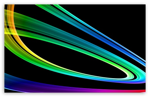 Rainbow Lines HD wallpaper for Wide 16:10 5:3 Widescreen WHXGA WQXGA WUXGA WXGA WGA ; HD 16:9 High Definition WQHD QWXGA 1080p 900p 720p QHD nHD ; Standard 4:3 5:4 3:2 Fullscreen UXGA XGA SVGA QSXGA SXGA DVGA HVGA HQVGA devices ( Apple PowerBook G4 iPhone 4 3G 3GS iPod Touch ) ; iPad 1/2/Mini ; Mobile 4:3 5:3 3:2 16:9 5:4 - UXGA XGA SVGA WGA DVGA HVGA HQVGA devices ( Apple PowerBook G4 iPhone 4 3G 3GS iPod Touch ) WQHD QWXGA 1080p 900p 720p QHD nHD QSXGA SXGA ;