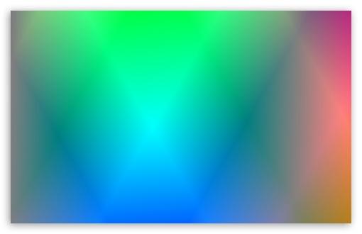 Rainbow Night ❤ 4K UHD Wallpaper for Wide 16:10 5:3 Widescreen WHXGA WQXGA WUXGA WXGA WGA ; 4K UHD 16:9 Ultra High Definition 2160p 1440p 1080p 900p 720p ; Standard 4:3 5:4 3:2 Fullscreen UXGA XGA SVGA QSXGA SXGA DVGA HVGA HQVGA ( Apple PowerBook G4 iPhone 4 3G 3GS iPod Touch ) ; Tablet 1:1 ; iPad 1/2/Mini ; Mobile 4:3 5:3 3:2 16:9 5:4 - UXGA XGA SVGA WGA DVGA HVGA HQVGA ( Apple PowerBook G4 iPhone 4 3G 3GS iPod Touch ) 2160p 1440p 1080p 900p 720p QSXGA SXGA ;