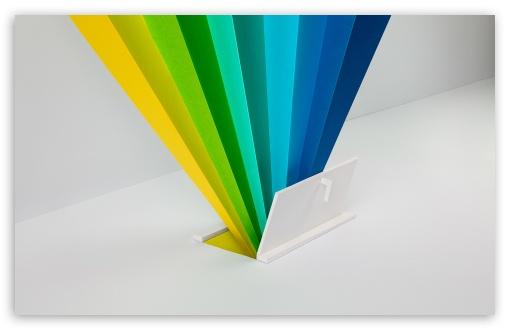 Rainbow Paper Crafts UltraHD Wallpaper for Wide 16:10 5:3 Widescreen WHXGA WQXGA WUXGA WXGA WGA ; 8K UHD TV 16:9 Ultra High Definition 2160p 1440p 1080p 900p 720p ; Standard 4:3 5:4 3:2 Fullscreen UXGA XGA SVGA QSXGA SXGA DVGA HVGA HQVGA ( Apple PowerBook G4 iPhone 4 3G 3GS iPod Touch ) ; Smartphone 16:9 3:2 5:3 2160p 1440p 1080p 900p 720p DVGA HVGA HQVGA ( Apple PowerBook G4 iPhone 4 3G 3GS iPod Touch ) WGA ; Tablet 1:1 ; iPad 1/2/Mini ; Mobile 4:3 5:3 3:2 16:9 5:4 - UXGA XGA SVGA WGA DVGA HVGA HQVGA ( Apple PowerBook G4 iPhone 4 3G 3GS iPod Touch ) 2160p 1440p 1080p 900p 720p QSXGA SXGA ;