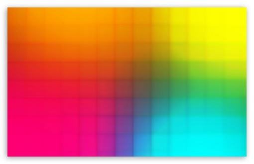 Rainbow Pixel Art HD wallpaper for Standard 4:3 5:4 Fullscreen UXGA XGA SVGA QSXGA SXGA ; Wide 16:10 5:3 Widescreen WHXGA WQXGA WUXGA WXGA WGA ; HD 16:9 High Definition WQHD QWXGA 1080p 900p 720p QHD nHD ; Other 3:2 DVGA HVGA HQVGA devices ( Apple PowerBook G4 iPhone 4 3G 3GS iPod Touch ) ; Mobile VGA WVGA iPhone iPad PSP Phone - VGA QVGA Smartphone ( PocketPC GPS iPod Zune BlackBerry HTC Samsung LG Nokia Eten Asus ) WVGA WQVGA Smartphone ( HTC Samsung Sony Ericsson LG Vertu MIO ) HVGA Smartphone ( Apple iPhone iPod BlackBerry HTC Samsung Nokia ) Sony PSP Zune HD Zen ; Tablet 2 Android ; Dual 4:3 5:4 16:10 UXGA XGA SVGA QSXGA SXGA WHXGA WQXGA WUXGA WXGA ;