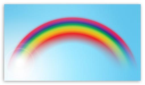 Rainbow, Sky UltraHD Wallpaper for UltraWide 21:9 24:10 ; 8K UHD TV 16:9 Ultra High Definition 2160p 1440p 1080p 900p 720p ; UHD 16:9 2160p 1440p 1080p 900p 720p ; Mobile 16:9 - 2160p 1440p 1080p 900p 720p ; Dual 16:10 5:3 16:9 4:3 5:4 3:2 WHXGA WQXGA WUXGA WXGA WGA 2160p 1440p 1080p 900p 720p UXGA XGA SVGA QSXGA SXGA DVGA HVGA HQVGA ( Apple PowerBook G4 iPhone 4 3G 3GS iPod Touch ) ; Triple 16:10 5:3 16:9 4:3 5:4 3:2 WHXGA WQXGA WUXGA WXGA WGA 2160p 1440p 1080p 900p 720p UXGA XGA SVGA QSXGA SXGA DVGA HVGA HQVGA ( Apple PowerBook G4 iPhone 4 3G 3GS iPod Touch ) ;