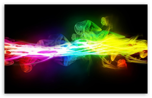 Rainbow Smoke Contrast HD wallpaper for Wide 16:10 5:3 Widescreen WHXGA WQXGA WUXGA WXGA WGA ; HD 16:9 High Definition WQHD QWXGA 1080p 900p 720p QHD nHD ; Standard 4:3 5:4 3:2 Fullscreen UXGA XGA SVGA QSXGA SXGA DVGA HVGA HQVGA devices ( Apple PowerBook G4 iPhone 4 3G 3GS iPod Touch ) ; Tablet 1:1 ; iPad 1/2/Mini ; Mobile 4:3 5:3 3:2 16:9 5:4 - UXGA XGA SVGA WGA DVGA HVGA HQVGA devices ( Apple PowerBook G4 iPhone 4 3G 3GS iPod Touch ) WQHD QWXGA 1080p 900p 720p QHD nHD QSXGA SXGA ;