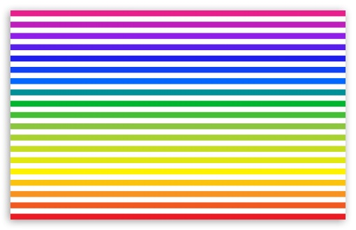 Rainbow Stripes ❤ 4K UHD Wallpaper for Wide 16:10 5:3 Widescreen WHXGA WQXGA WUXGA WXGA WGA ; 4K UHD 16:9 Ultra High Definition 2160p 1440p 1080p 900p 720p ; Standard 4:3 5:4 3:2 Fullscreen UXGA XGA SVGA QSXGA SXGA DVGA HVGA HQVGA ( Apple PowerBook G4 iPhone 4 3G 3GS iPod Touch ) ; Tablet 1:1 ; iPad 1/2/Mini ; Mobile 4:3 5:3 3:2 16:9 5:4 - UXGA XGA SVGA WGA DVGA HVGA HQVGA ( Apple PowerBook G4 iPhone 4 3G 3GS iPod Touch ) 2160p 1440p 1080p 900p 720p QSXGA SXGA ; Dual 5:4 QSXGA SXGA ;