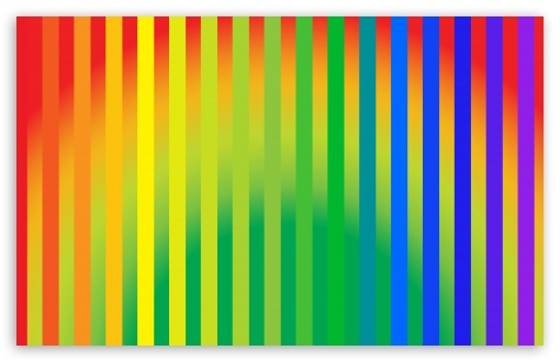 Rainbow Stripes UltraHD Wallpaper for Wide 16:10 5:3 Widescreen WHXGA WQXGA WUXGA WXGA WGA ; UltraWide 21:9 24:10 ; 8K UHD TV 16:9 Ultra High Definition 2160p 1440p 1080p 900p 720p ; UHD 16:9 2160p 1440p 1080p 900p 720p ; Standard 4:3 Fullscreen UXGA XGA SVGA ; iPad 1/2/Mini ; Mobile 4:3 5:3 16:9 - UXGA XGA SVGA WGA 2160p 1440p 1080p 900p 720p ;