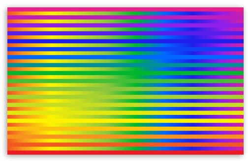 Rainbow Stripes UltraHD Wallpaper for Wide 16:10 5:3 Widescreen WHXGA WQXGA WUXGA WXGA WGA ; UltraWide 21:9 24:10 ; 8K UHD TV 16:9 Ultra High Definition 2160p 1440p 1080p 900p 720p ; UHD 16:9 2160p 1440p 1080p 900p 720p ; Standard 4:3 Fullscreen UXGA XGA SVGA ; iPad 1/2/Mini ; Mobile 4:3 5:3 16:9 - UXGA XGA SVGA WGA 2160p 1440p 1080p 900p 720p ;