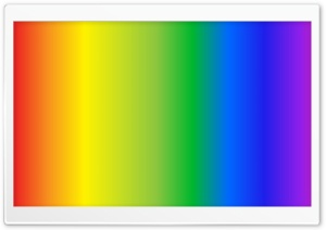 Rainbow Texture HD Wide Wallpaper for Widescreen