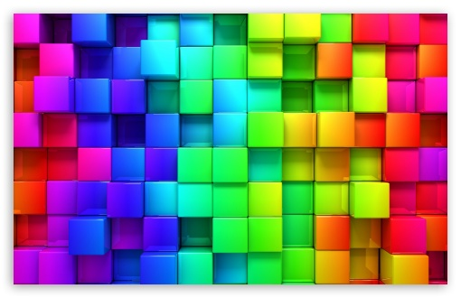 Rainbow Vivid Colors Cubes ❤ 4K UHD Wallpaper for Wide 16:10 5:3 Widescreen WHXGA WQXGA WUXGA WXGA WGA ; UltraWide 21:9 24:10 ; 4K UHD 16:9 Ultra High Definition 2160p 1440p 1080p 900p 720p ; UHD 16:9 2160p 1440p 1080p 900p 720p ; Standard 4:3 5:4 3:2 Fullscreen UXGA XGA SVGA QSXGA SXGA DVGA HVGA HQVGA ( Apple PowerBook G4 iPhone 4 3G 3GS iPod Touch ) ; Smartphone 16:9 3:2 5:3 2160p 1440p 1080p 900p 720p DVGA HVGA HQVGA ( Apple PowerBook G4 iPhone 4 3G 3GS iPod Touch ) WGA ; Tablet 1:1 ; iPad 1/2/Mini ; Mobile 4:3 5:3 3:2 16:9 5:4 - UXGA XGA SVGA WGA DVGA HVGA HQVGA ( Apple PowerBook G4 iPhone 4 3G 3GS iPod Touch ) 2160p 1440p 1080p 900p 720p QSXGA SXGA ; Dual 16:10 5:3 16:9 4:3 5:4 3:2 WHXGA WQXGA WUXGA WXGA WGA 2160p 1440p 1080p 900p 720p UXGA XGA SVGA QSXGA SXGA DVGA HVGA HQVGA ( Apple PowerBook G4 iPhone 4 3G 3GS iPod Touch ) ; Triple 16:10 5:3 16:9 4:3 5:4 3:2 WHXGA WQXGA WUXGA WXGA WGA 2160p 1440p 1080p 900p 720p UXGA XGA SVGA QSXGA SXGA DVGA HVGA HQVGA ( Apple PowerBook G4 iPhone 4 3G 3GS iPod Touch ) ;