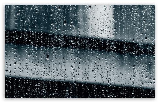 rainy day 4k wallpaper - photo #7